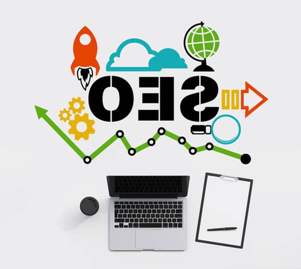SEO Conseils de formation en optimisation pour les moteurs de recherche
