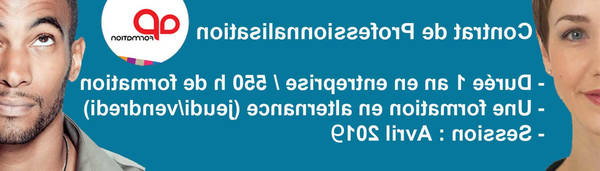 Formation SEO Programme Expert (2 jours) - Internet