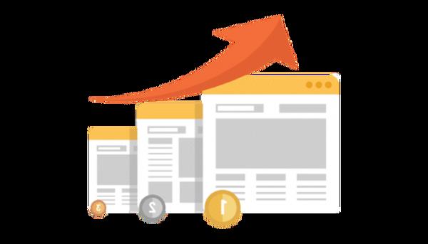 Voici les meilleures façons d'apprendre à optimiser son site