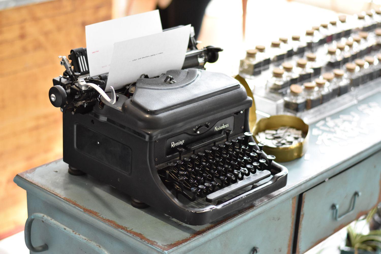 Où peut-on se former au copywriting ?