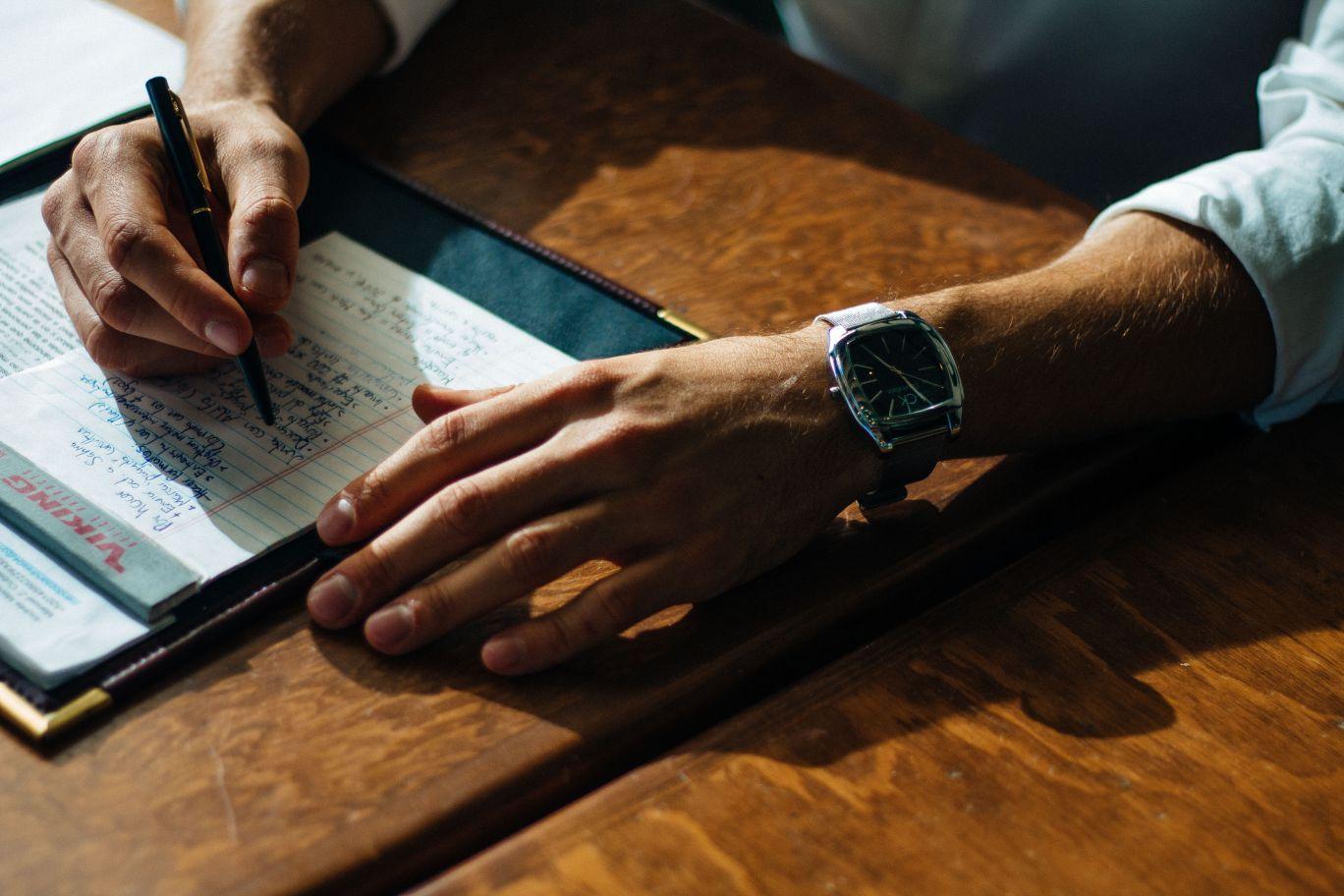 FORMATION : Devenir un entrepreneur mémorable grâce au ...