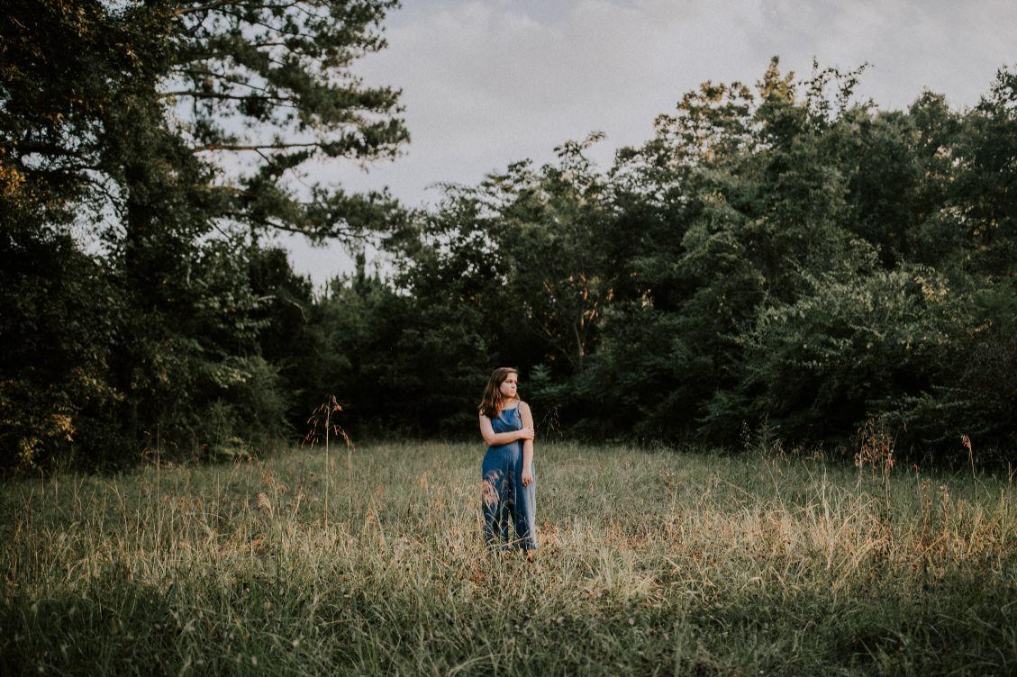 Formation au Copywriting : Quel est mon objectif ?