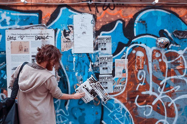 Copywriting : écrire pour convaincre