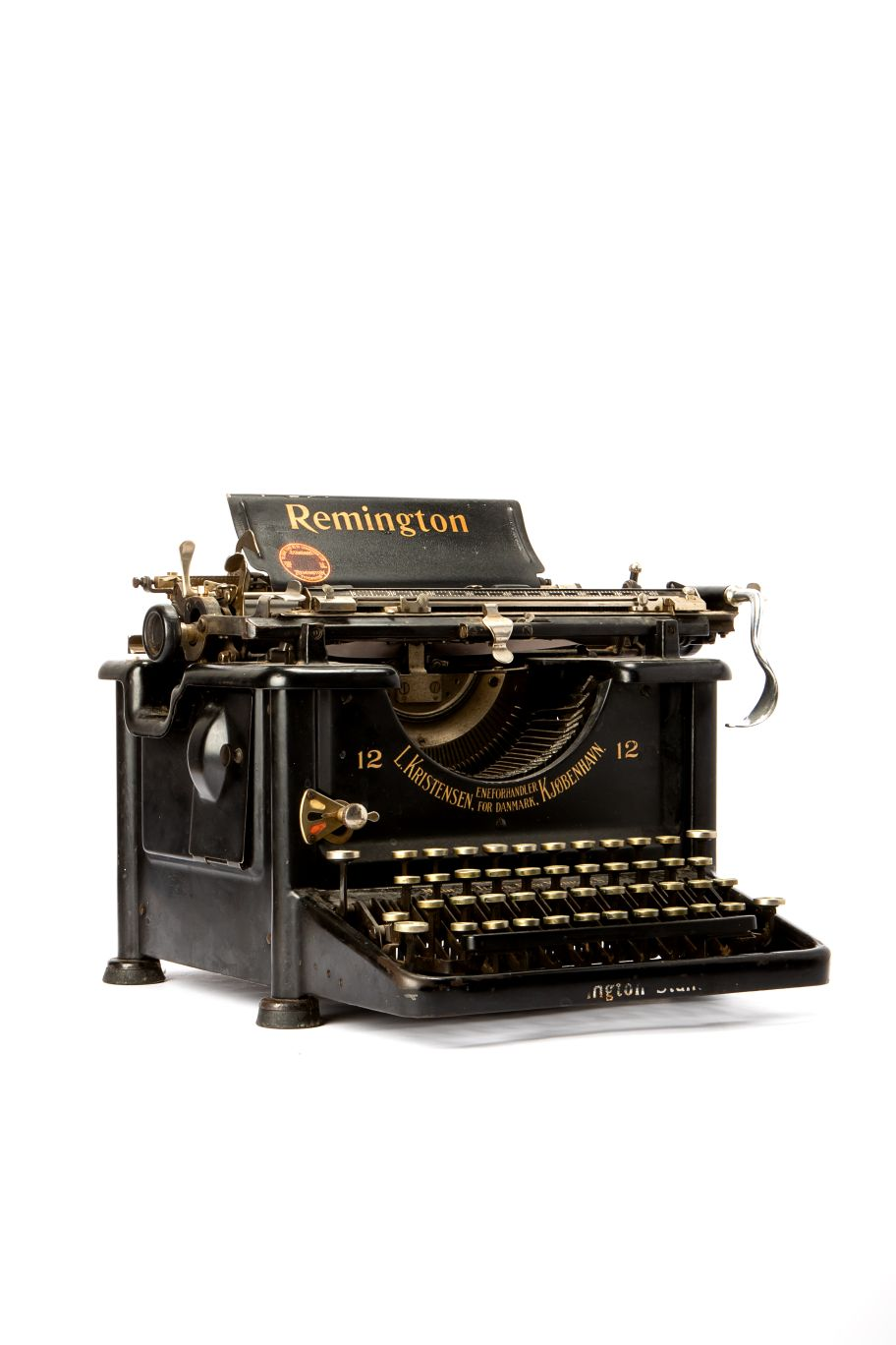 Définir la rédaction Web, le copywriting et le storytelling