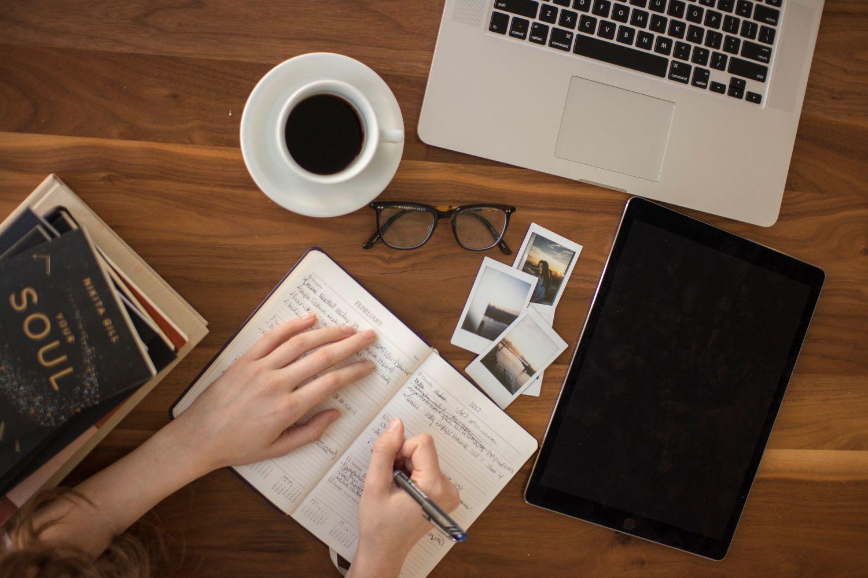 Formation gratuite de copywriting