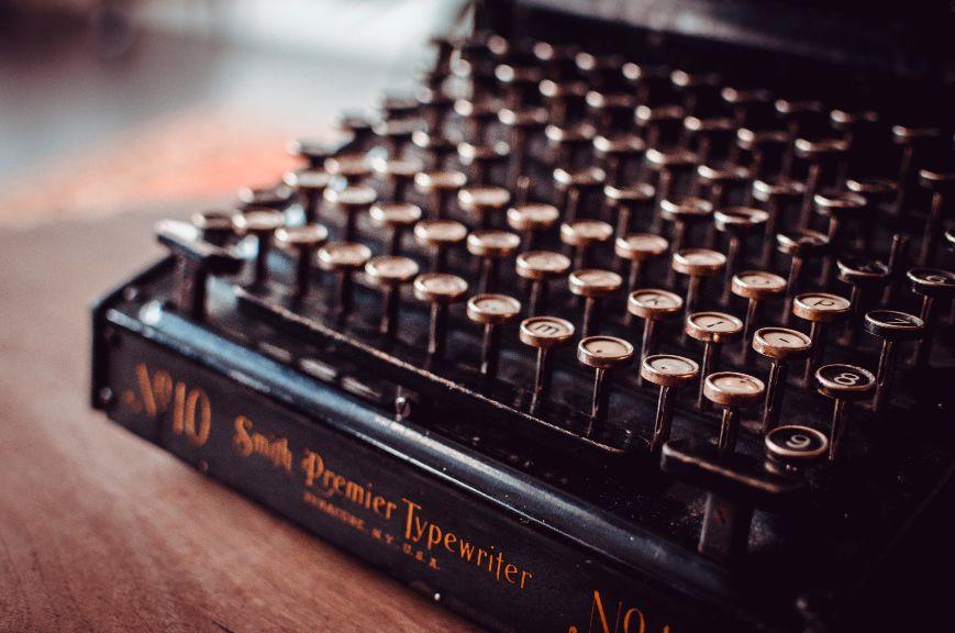 Formation de copywriting et storytelling à distance