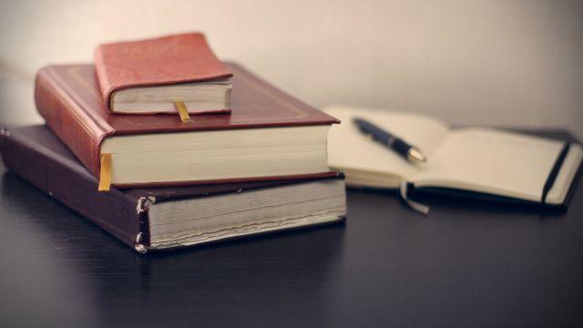 Formation Rédaction Web : Apprenez à rédiger pour le Web