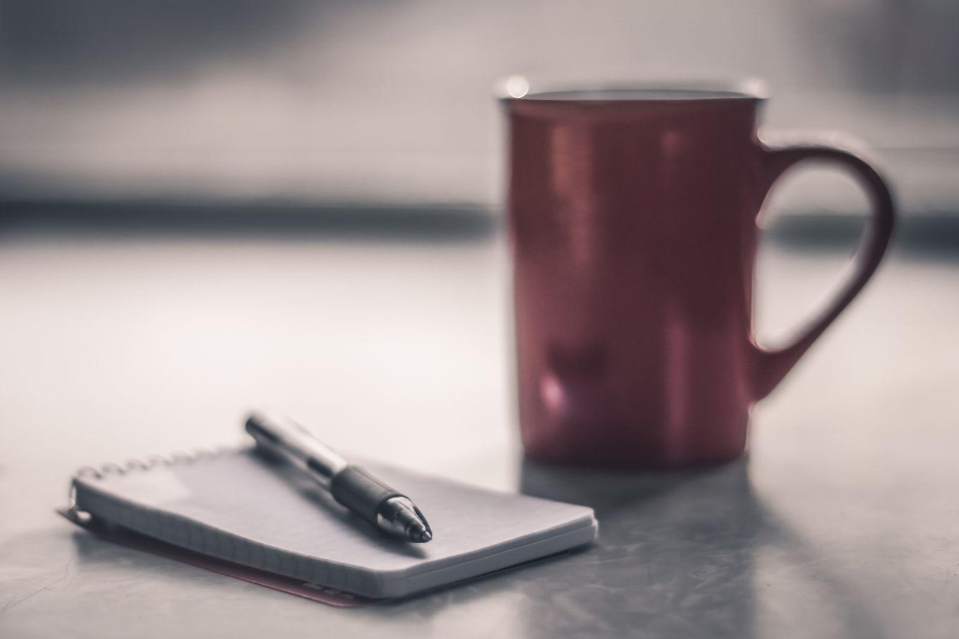 Bien rédiger pour le web : 10 astuces