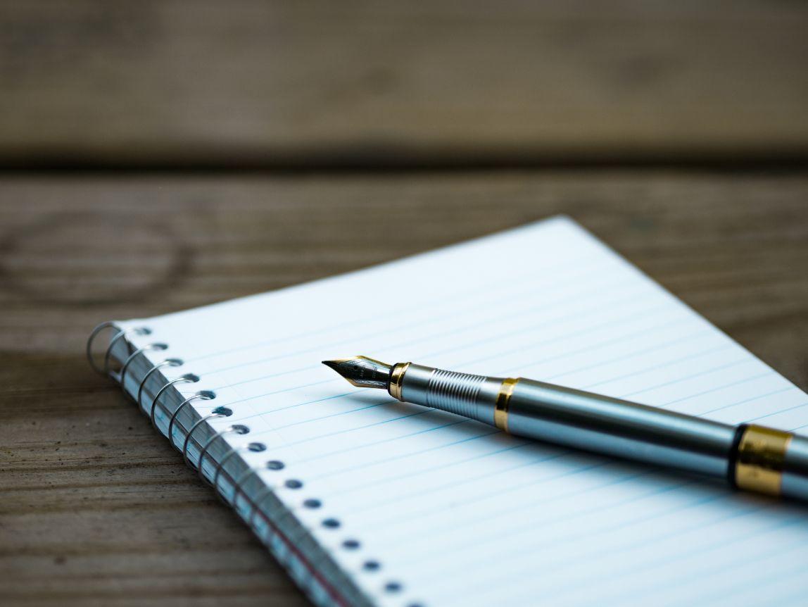Écrire Pour Le WEB et booster son SEO !